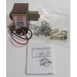Facet Electronic fuel pump High Pressure 12V 7-10psi. V8 engines [900.40103]