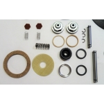 Fuel pump kit AC pump 8313 Caterpillar D4 [900.530FPK]