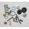 Fuel Pump Parts Valves Seals Filters Clips Plugs Bowls Screws Levers