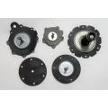 Fuel Pump Diaphragms