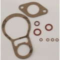 Zenith A Ford Carburettor gasket Kit (900.MA9596S)
