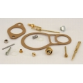 Zenith A Model Ford Carburettor Rebuild Kit 1928-31 (900.ZKA9595)