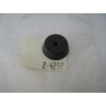Ford F4-4300, Falcon XR-XB GT 302-351 V8 1967-76 Pump Plunger Cup (900.E2-4297)