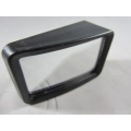 "Blind Spot Mirror 1"" x 2"" Stick on to Exterior Mirror for extra safety (701.0761)"