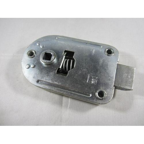 Classic Carbs - Door Lock Slam Lock Type 3