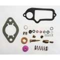 Carter W-1 Packard 6 Cyl 1937-39 rebuild kit (900.CK1215)