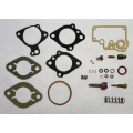 Carter WA-1 Oldsmobile 6 Cyl 1939-50 rebuild kit (900.CK1103)
