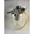 Condensator Classic Car PCV System Liquid/Vapour Separator (505.C001)