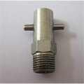 Pin Type Bayonet Grease Nipples Alemite Type