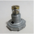 Holley Power Valve 6.5HG Ford V8 Flathead 38-48 (900.HPV65)