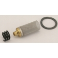 Ford A Zenith Fuel Filter Rebuild Kit (900.MA9155RK)