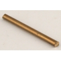 Zenith A Ford Float Pin Brass 1928-31 (900.MA9558)