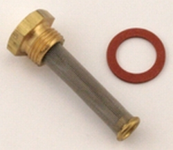 Zenith A Ford  In-Carb Micro Filter 1928-29 Series (900.MA9574A)