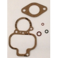 Carburettor Gaskets, Washers-Individual