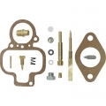 Tillotson A Ford Carburettor rebuild kit (900.TK9590)