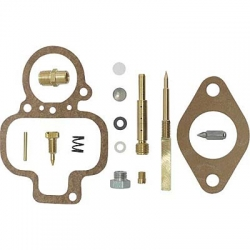 Tillotson A Ford Carburettor rebuild kit (900.MA9590T)