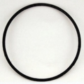Ford T Holley NH & Kingston Carburettor Bowl Gasket (900.MT6203)