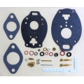 Marvel-Schebler TSX AG Carb applications Overhaul Kit [900.MAK5007]