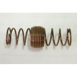 Marvel Model H Carburettor Air Valve Spring Type 1 many applications inc Buick 22-25 (900.M001)