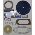 Tractor & Machinery Fuel Pump Kits, Diaphragms, Valves & Seals
