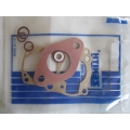 Solex 26ZIC-2 B26ZIC-3 Ford 105E 307E Coventry Climax FWMF Morgan 4/4 Gasket Kit (900.BGP94)