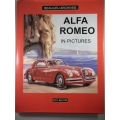 Classic Publications Motorbooks Manuals Brochures