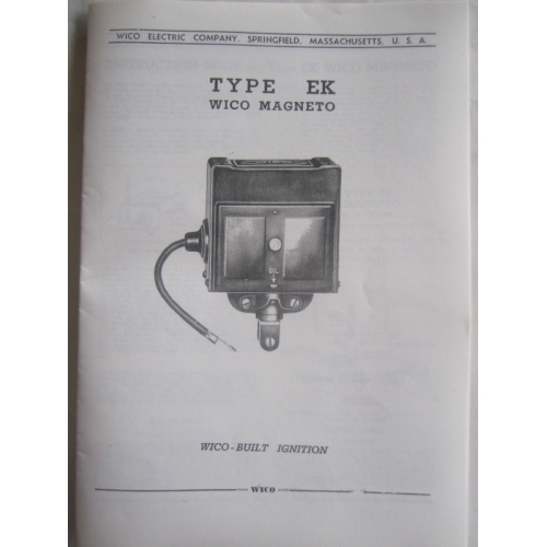 Topical Advertising Cutaways Part Two besides Renault Trafic Electronic Wiring Diagrams Disk Nt8379 likewise Vet61 besides 2003 Honda Accord Service Manual Free Download vw in addition Peugeot Repair Manual Instant Download. on alfa romeo repair manuals