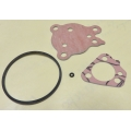 CD Stromberg Thermo Starter Jaguar, MG, Range Rover, Triumph, Vauxhall Gasket Kit (900.BGP246)