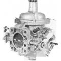 CD-STROMBERG ZENITH-CD UK Carburettors