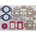 Dellorto DHLA 40 & 45 O/Haul Kit  [900.DK646P]