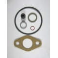 Ford T Kingston L4 Carb Gasket Kit 1921-26 (900.MT6200L4)