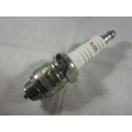 Spark Plug Champion RJ12C Chevrolet 1932-44 14mm thread (103.1004)