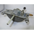 Wiper Motors Trico Vacuum Type