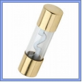 Fuses, Fuse Holders and Accessories