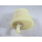 Fuel Filter Honda Accord 1.6L EL SJF 1978 (900.KZ341)