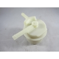 Fuel Filter Toyota Crown MS65, Cressida MX32, Corona MX10, Honda Civic 1.3, 1.5, ED, EG, Hatch (900.KZ349)