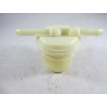 Fuel Filter Suzuki Swift GL, LX, 3  Cyl 1.0L; Holden Barina MB, ML, 1.3L (900.KZ390)