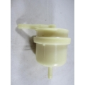 Fuel Filter Datsun 1000 1200 120Y 1600 180B 200B E20 1967-78 has 90 degree outlet (900.KZ91)