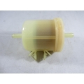 Fuel Filter Honda Accord SJ, SY, MkI, L/EX,  1976-83 (900.KZSAO)