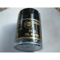 OIL FILTER PF24 = Z24, CHEVROLET CAMARO CHEVELLE PONTIAC HOLDEN MONARO V8 1962-84 502.PF24)