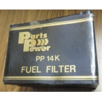 Fuel Filter Falcon Fiat BMW Citroen Valiant Many More [900.PP14K]