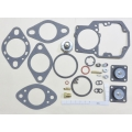 Autolite 1100 1101 Overhaul Kit Falcon XP 170 C.I. '65-66 D Series 6 cyl Truck [900.AK436]