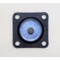 Autolite 1100 Ford pump diaphragm [900.APD192]