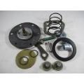 Fuel Pump & Vacuum Pump Repair Kits