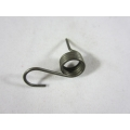 Ford T Kingston L and L2 Choke Lever Spring 1915-19 (900.MT6125)