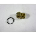 Ford T Kingston L4 Grose Jet Needle & Seat 1920-26 (900.MT6172)