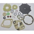 Vacuum pump kit Chrysler 36-37 [900.120VPK]
