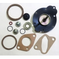 Fuel Pump Kit Chrysler DeSoto Dodge Plymouth Willys Massey Ferguson (900.034KT)