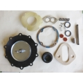 Automotive Vacuum Pump Repair Kits