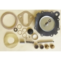 Vacuum Pump Kit Diamond T 53-60, Oldsmobile 49-54, Packard 51-54 [900.338VPK]